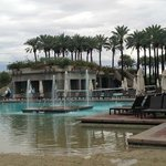 Hyatt Regency Scottsdale Resort and Spa at Gainey Ranch照片