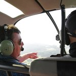 Heliflieger - Private Flights Foto