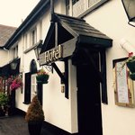 Foto di The Old Inn Crawfordsburn