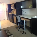 Home2 Suites by Hilton Nashville Airport Foto