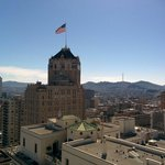 Foto de The Fairmont San Francisco