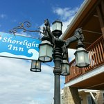The Shorelight Inn
