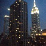 Photo de Residence Inn by Marriott Times Square New York