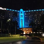 Photo of Rosen Centre Hotel