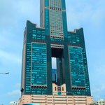 Photo of Tuntex 85 Sky Tower