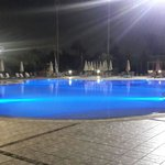 Photo de Swiss Inn Pyramids Golf Resort & Swiss Inn Plaza