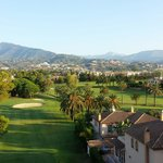 Photo of Barcelo Marbella Golf Hotel