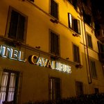 Photo of Hotel Cavaliere