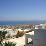 Photo of Hotel Hellas Santorini