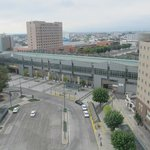 Фотография Richmond Hotel Obihiro-ekimae