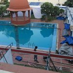 Foto de The Grand Imperial, Agra