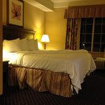 Photo de Country Inn & Suites Grand Rapids East