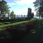 Geneva on the Lakeの写真