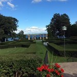 Geneva on the Lake의 사진