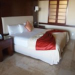 Foto de Grand Sunset Princess All Suites Resort & Spa