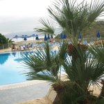 Foto di Grand Hotel Holiday Resort