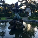 Luton Hoo Hotel Golf and Spa resmi