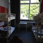 Check In Hostel Foto