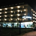 Photo of Hotel Caprici