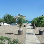 Olympos Lodge Hotel의 사진