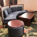 Foto de Fairfield Inn & Suites Boston North