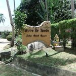 Sabai Beach Resort Foto