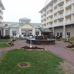 Hilton Garden Inn Outer Banks/Kitty Hawk Foto