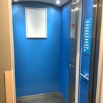 Foto de Travelodge Glasgow Central