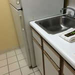 Foto van Extended Stay America - Tampa - North Airport