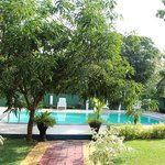Foto de Thilaka Holiday Home