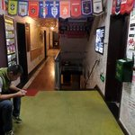 Bilde fra Beijing Downtown Backpacker Hostel