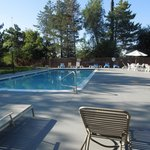 Bilde fra Baymont Inn and Suites Murray/Salt Lake City