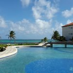 Photo of Grand Caribe Belize Resort and Condominiums