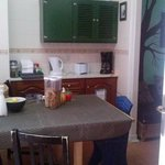Foto di Peniche Hostel Backpackers