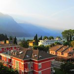 Photo of Hotel Garda - TonelliHotels