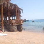 Photo de Safir Hotel Hurghada
