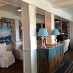 Foto de The Tides Beach Club