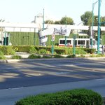 Foto de Anaheim Desert Inn and Suites