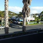Paihia Pacific Resort Hotel Foto