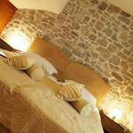 Bilde fra Authentic Luxury Rooms