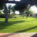 Foto van Pestana Vila Sol Golf & Resort Hotel