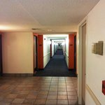 Photo of Motel 6 Page