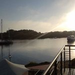 Bild från Sails Resort Port Macquarie - by Rydges