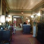 Photo de Glen Iris Inn