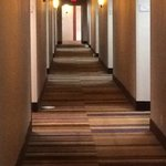 Foto di DoubleTree by Hilton Hotel Johnson City