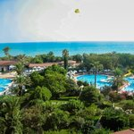 Belconti Resort Hotel의 사진