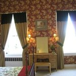 Foto de Allegheny Street Bed & Breakfast
