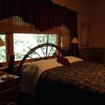Foto de Buffalo Creek Bed and Breakfast