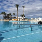 Photo de Iberostar Anthelia