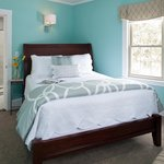 1802 House Bed and Breakfast Inn Foto